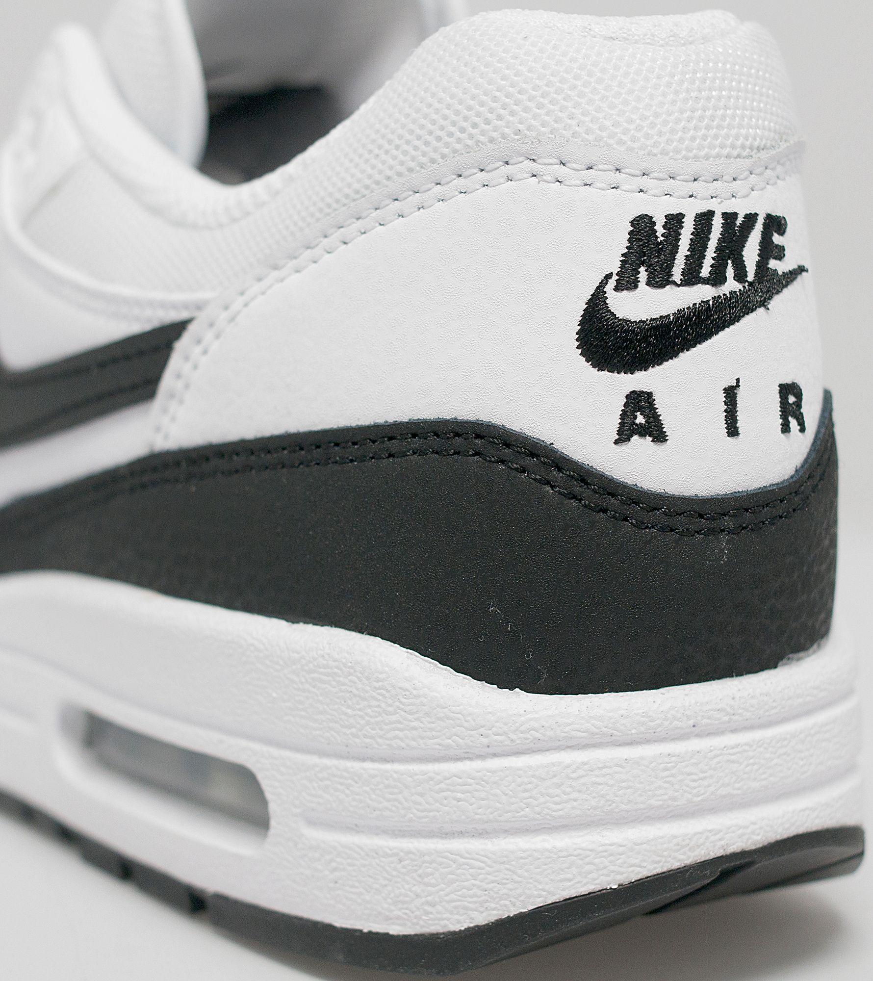 Nike Air Max 1 Essential Women's