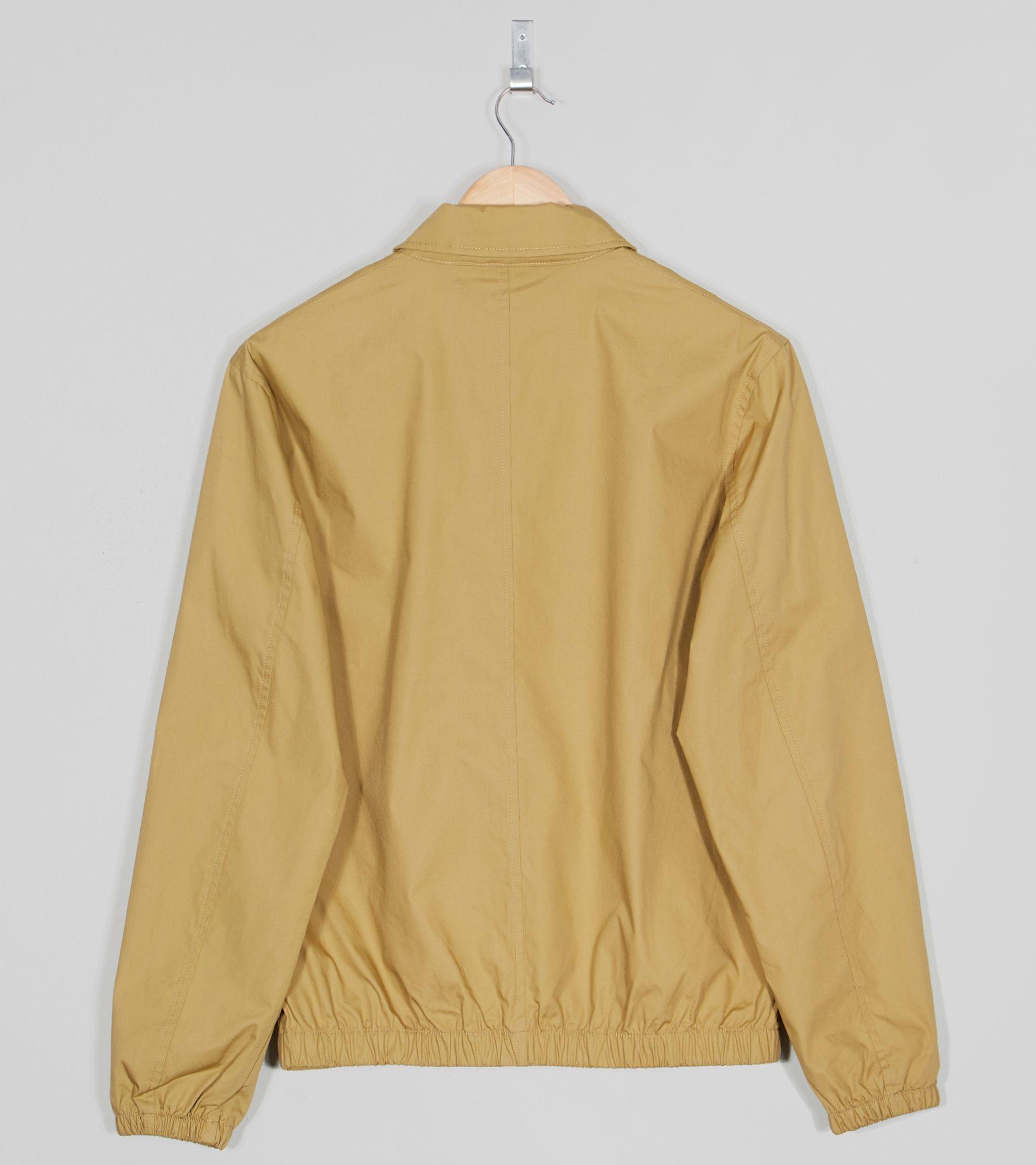 Farah Rawken Harrington Jacket