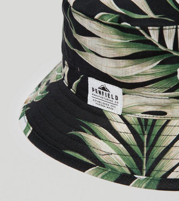 6f19745e23f Penfield Baker Bucket Hat