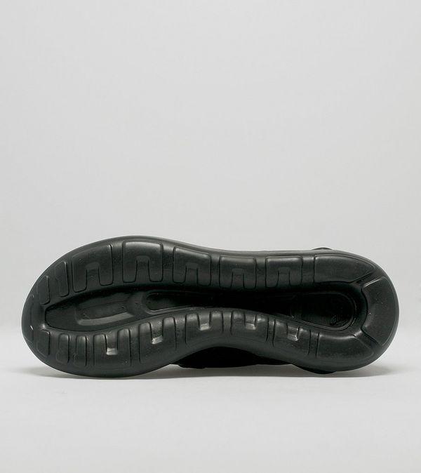 Adidas tubular viral w s 75581 Wolfsburg Autobanden