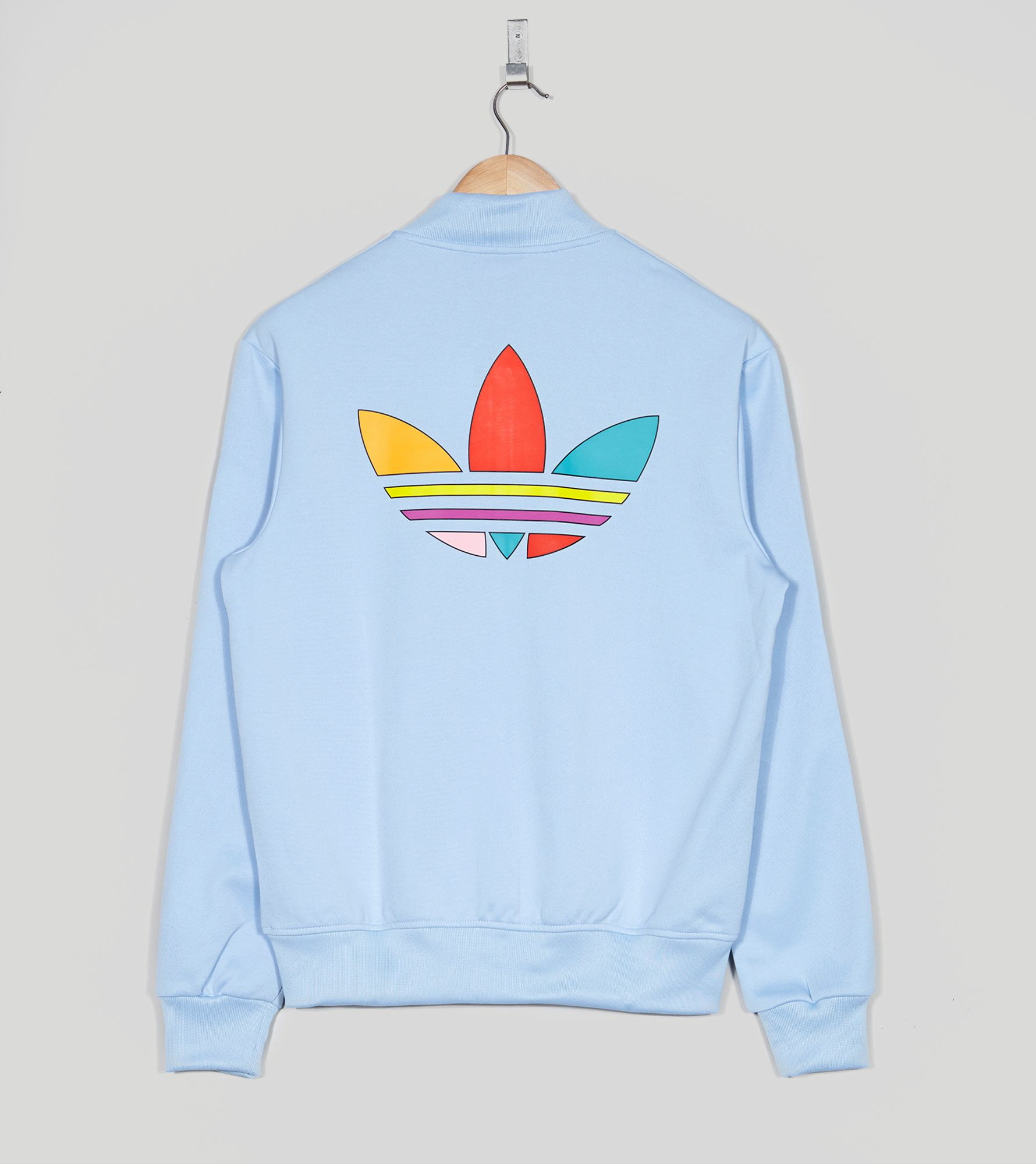 Pharrell Williams Corse Adidas Originali X - Supercolor