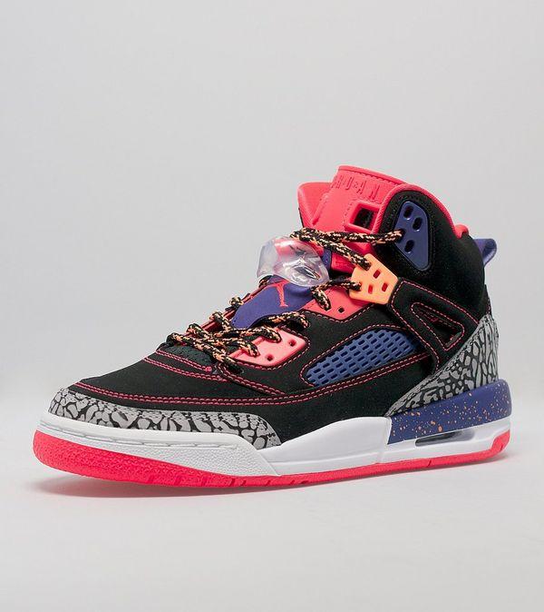 buy online 7d44d 3a701 Jordan Spizike GS ...