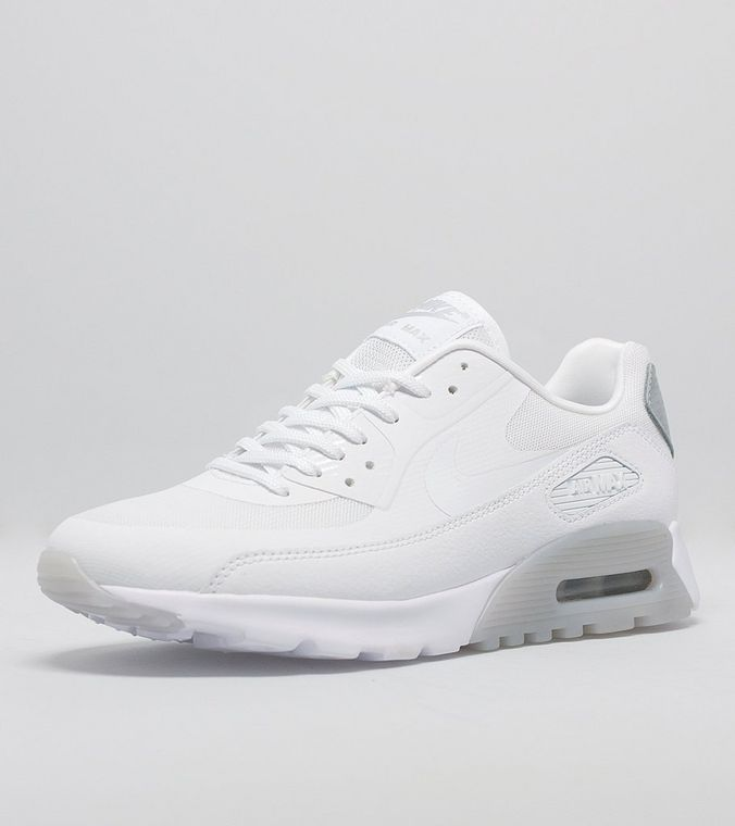 Nike Air Max 90 Ultra Essential Womens