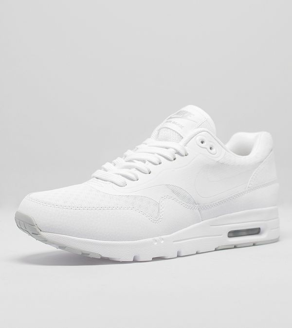 Nike Air Max 1 Ultra Essentials Women's Shoes Size 6