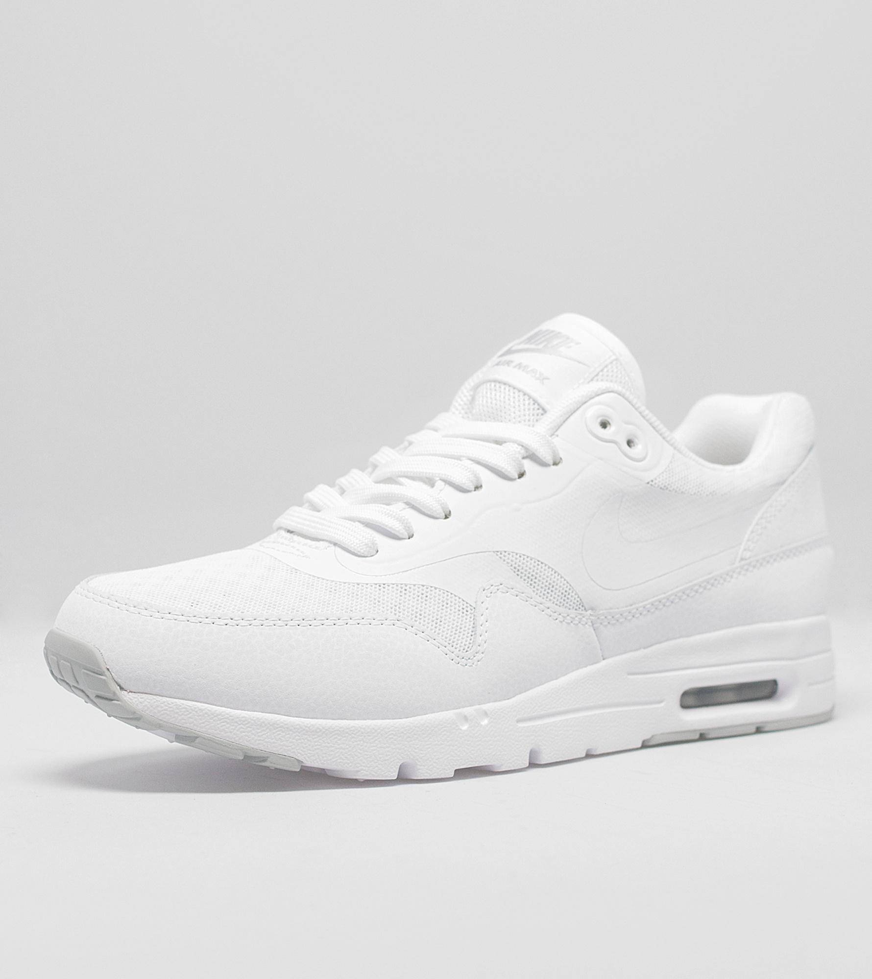 Womens Nike Air Max 1 Ultra
