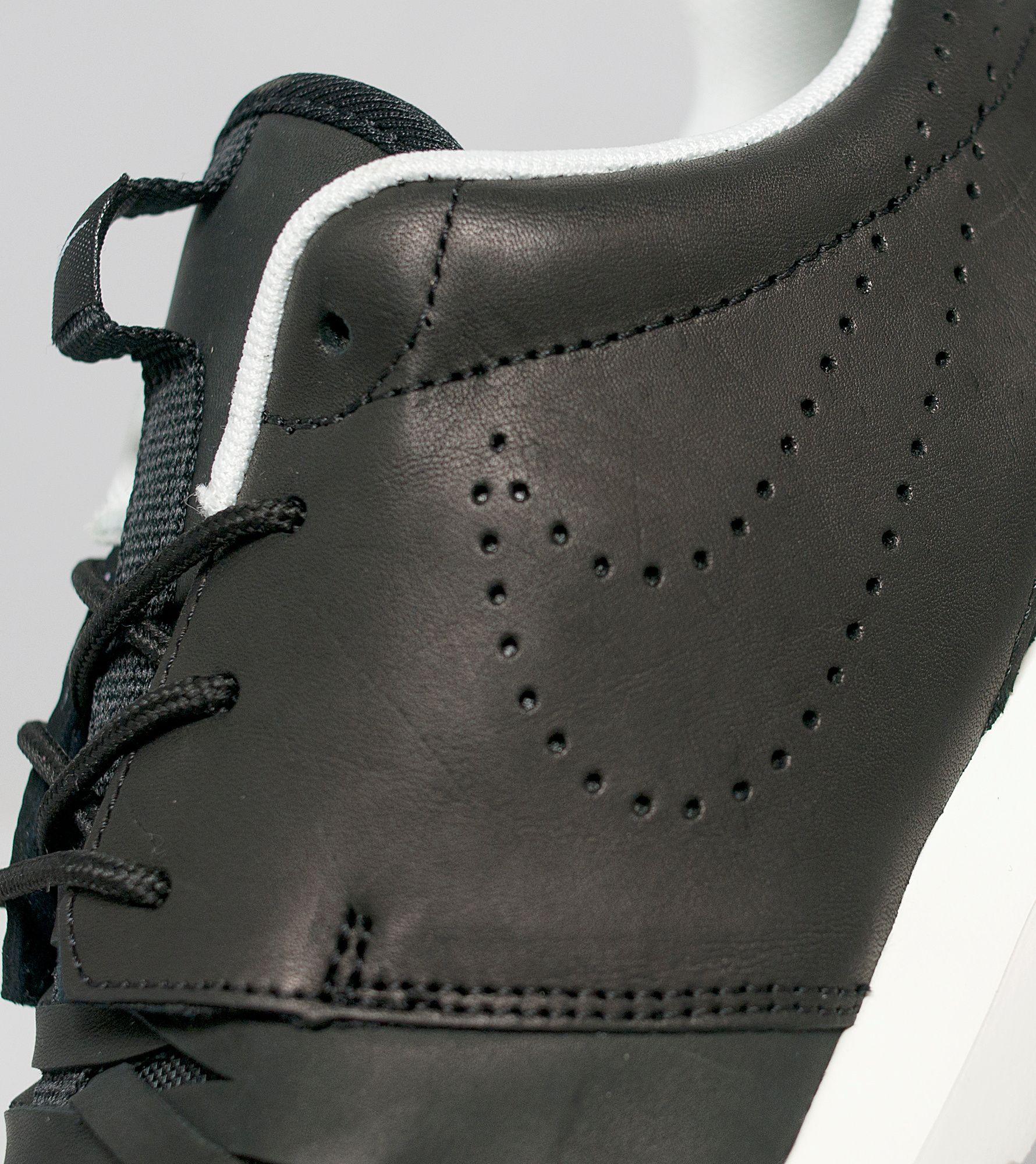 vojvh Nike Roshe One NM Woven   Size?