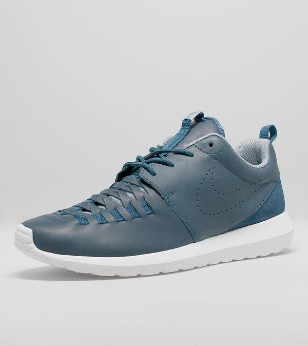 cd96c08263be Nike Roshe One NM Woven