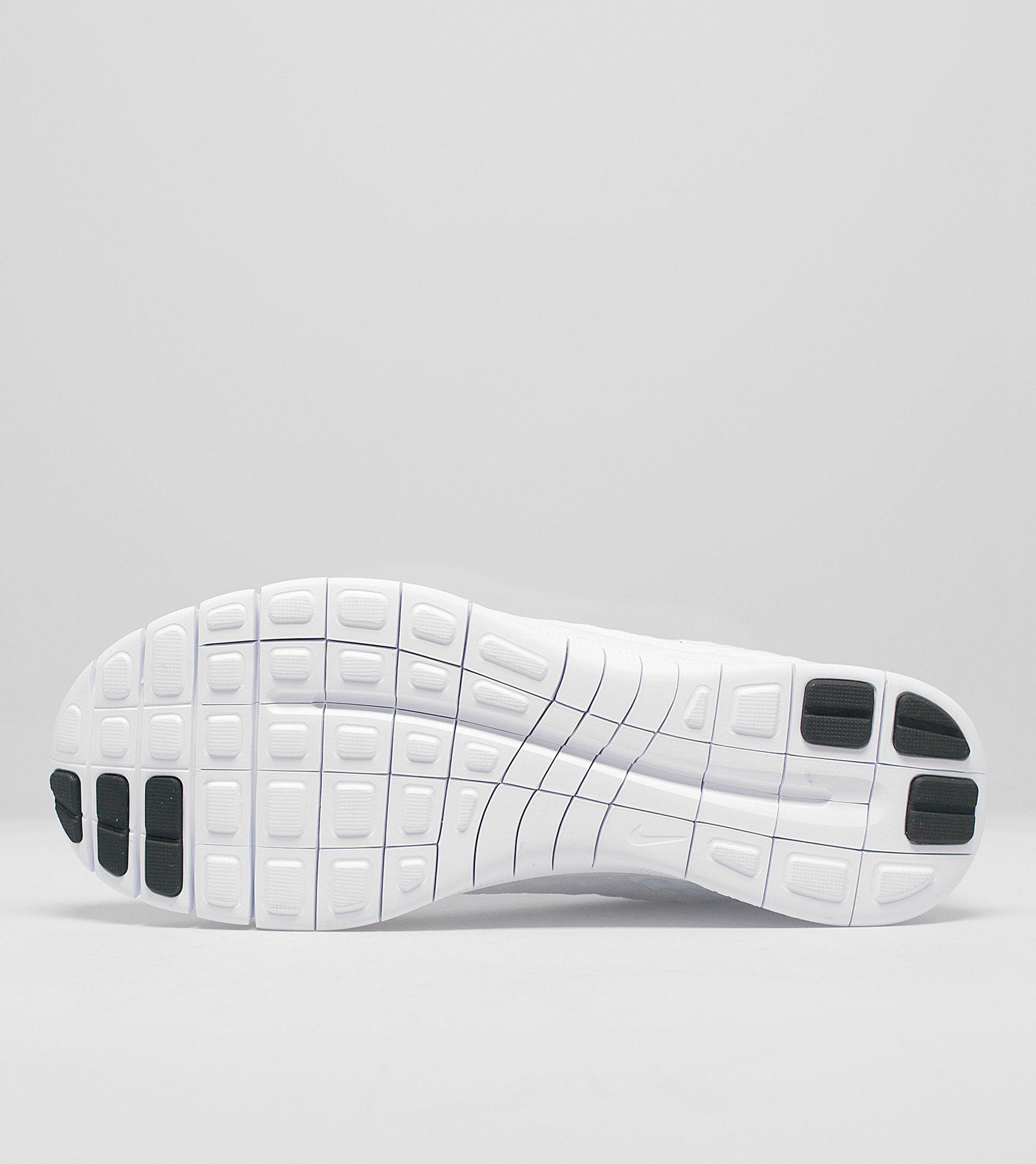 Nike Free Hypervenom Low