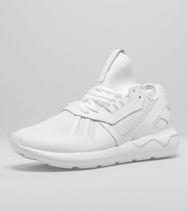 online retailer a6ab1 cb8be adidas Originals Tubular Runner - size
