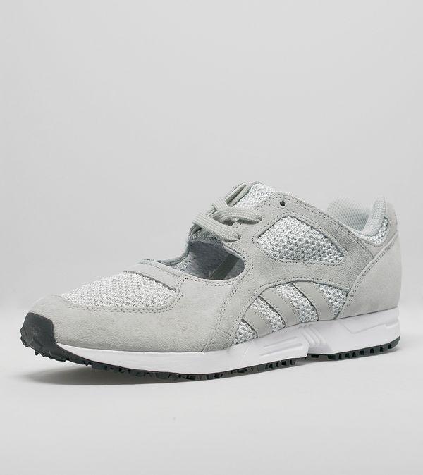 Adidas Eqt Racing Size 10