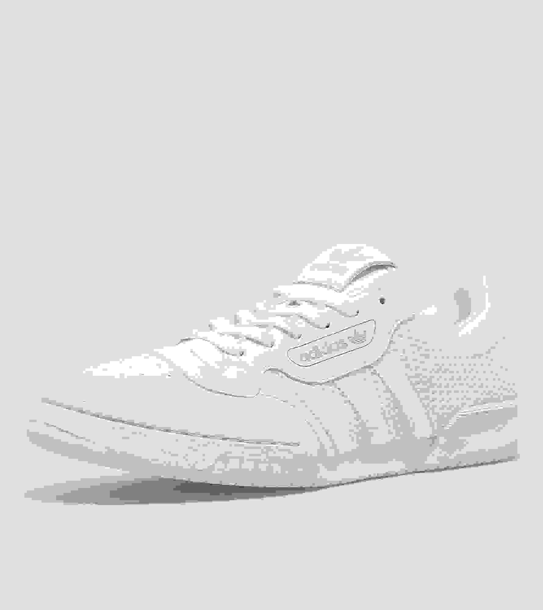 513bd3226b6714 adidas powerphase 1988 Find great deals on online for adidas Golf Cleats in Golf  Spikes. Adidas SoftSpikes Pulsar Pins Golf Shoe ...