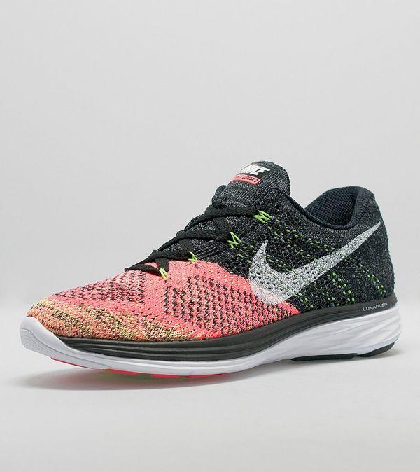 new style 88dc1 e2166 Nike Flyknit Lunar 3 Women s