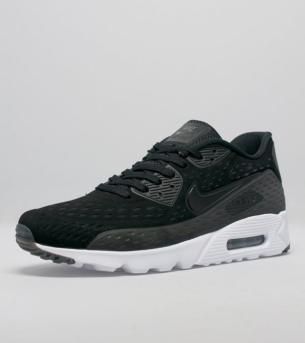 womens air max 90 ultra breathe