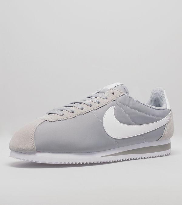 8da1bb74b84 Nike Cortez OG Nylon