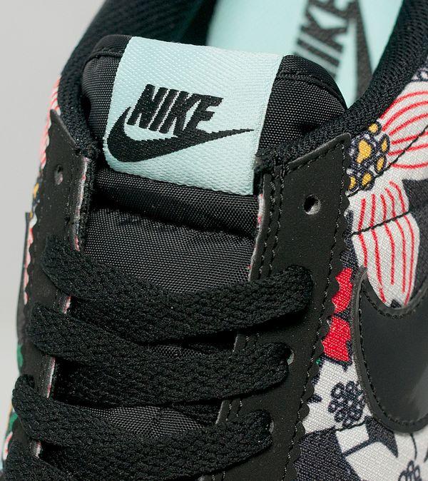 new arrival 1c7fc 62f53 Nike Cortez Aloha Pack Buy