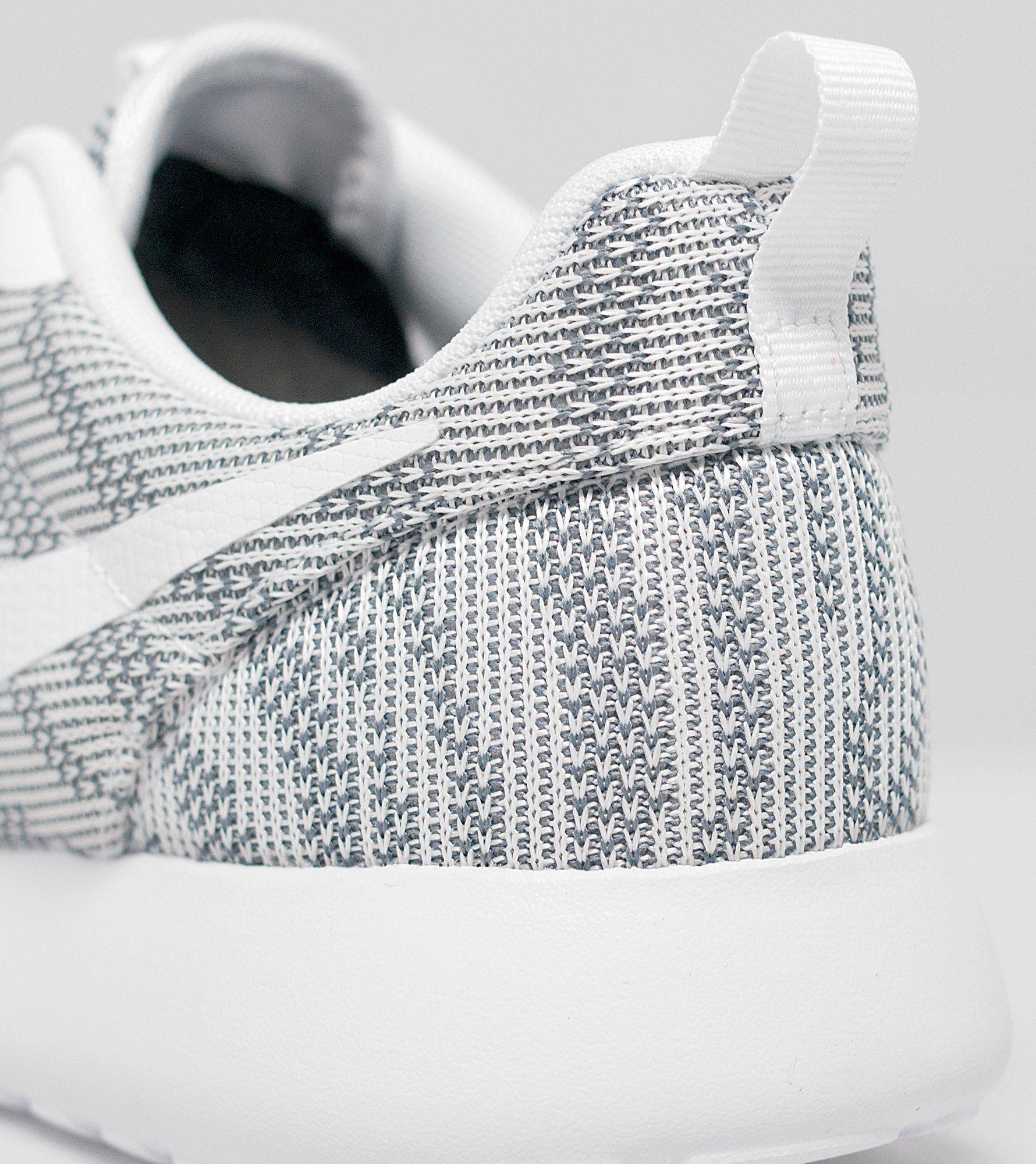fzssn Nike Roshe One Jacquard Women\'s | Size?