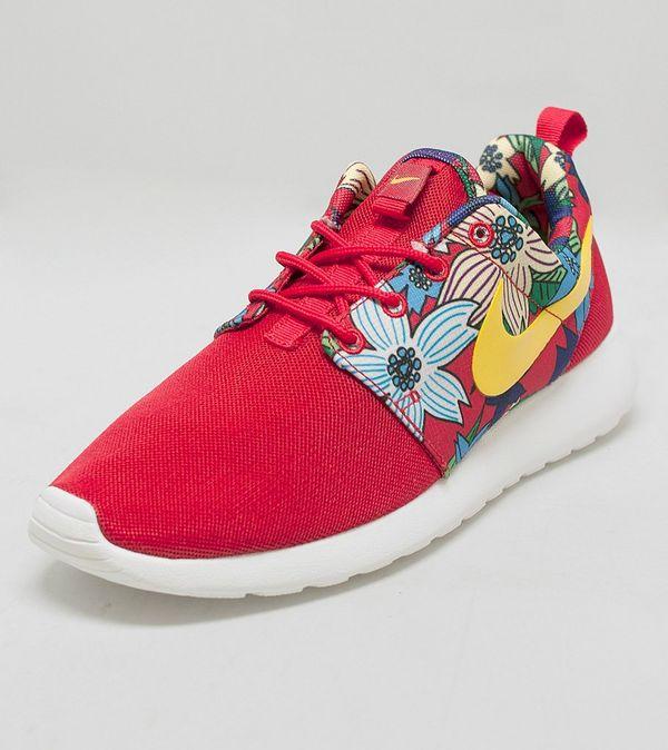 Nike Roshe One  Aloha Pack   c265b1c1c