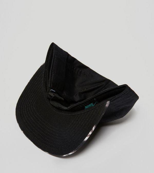 Nike SB Seasonal Tie-Dye Strapback Cap  9b420875fbc