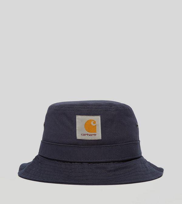 be0276d5b14 Carhartt WIP x Starter Watch Bucket Hat