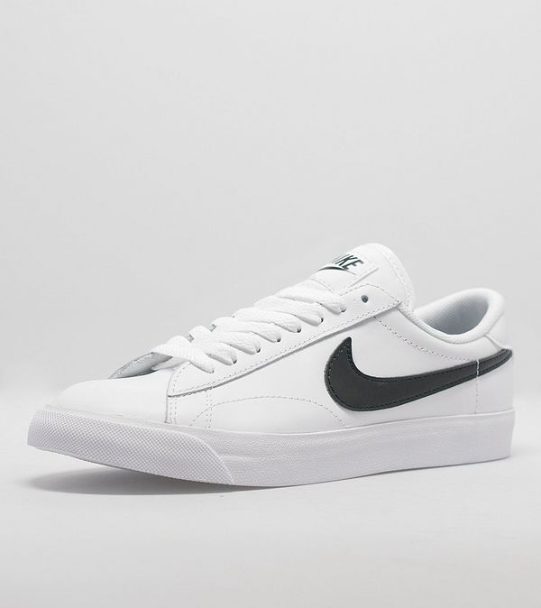 nike shoes tennis classic 2018 new year greetings 865826