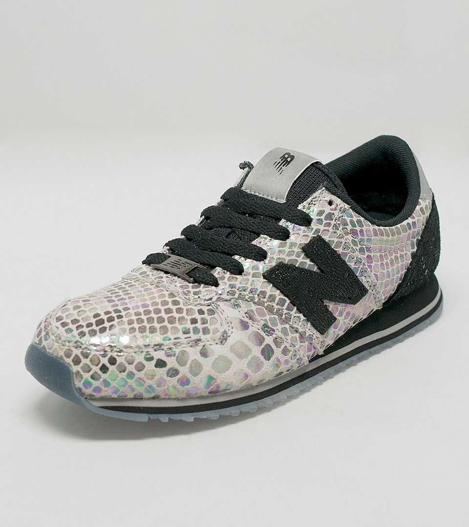 Runner S World Shoe Finder Uk