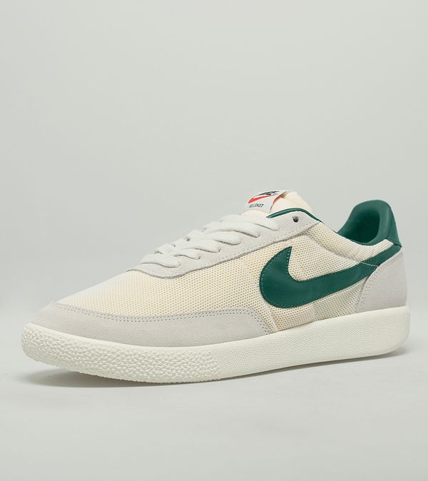 premium selection a4fd1 2ee0f Nike Killshot - size exclusive  Size