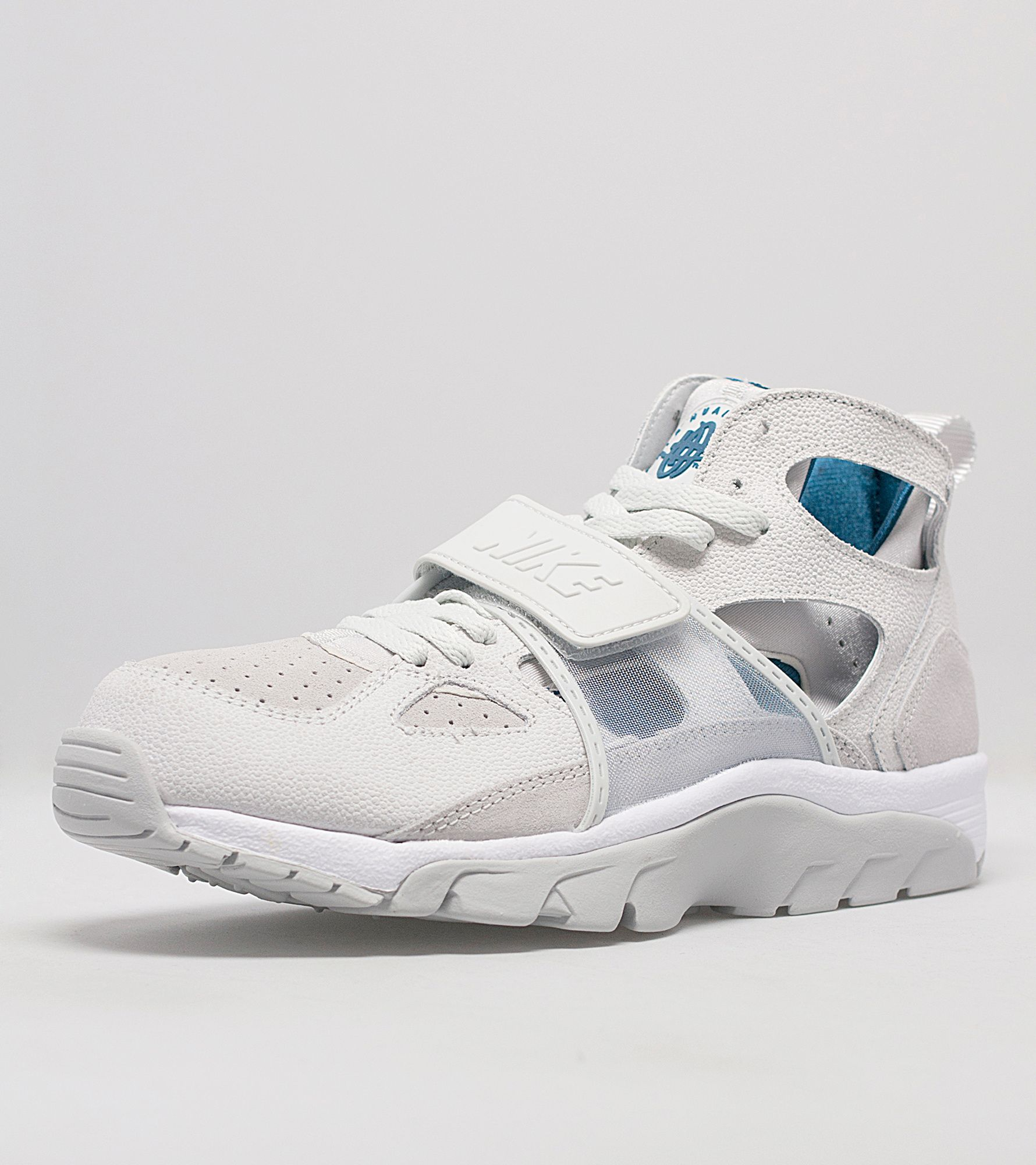 nike air trainer huarache size exclusive size. Black Bedroom Furniture Sets. Home Design Ideas