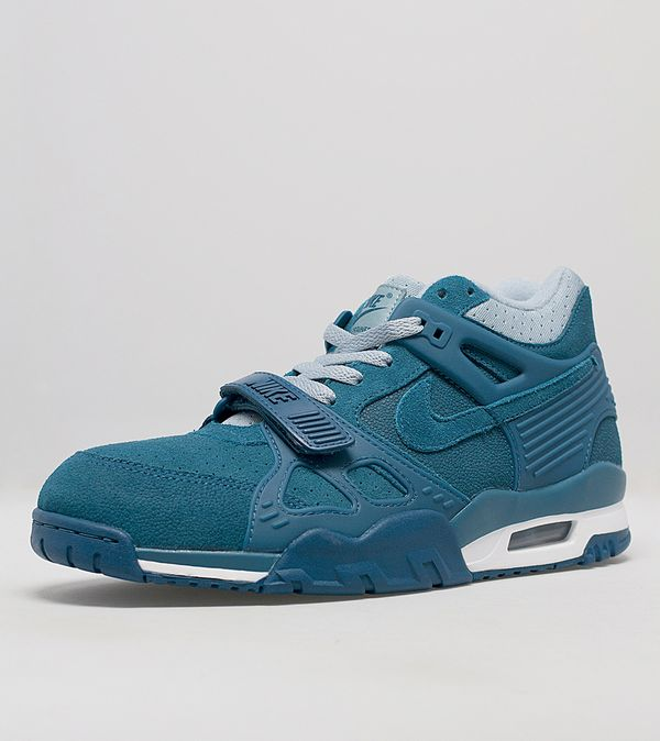Nike Air Trainer 3 - size  Exclusive  360b7ac00