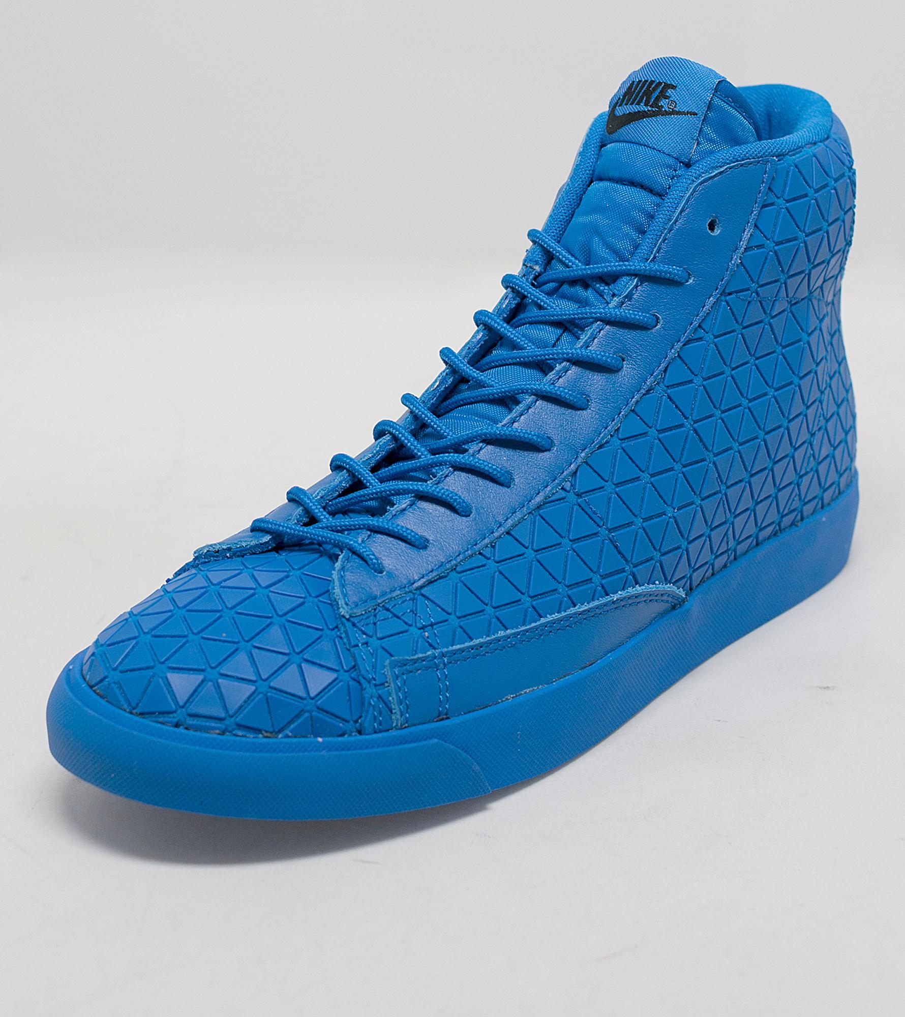 Nike Blazer Mid Métrique Réduisant jeu grand escompte braderie fourniture en vente authentique le moins cher f2Pxt3U