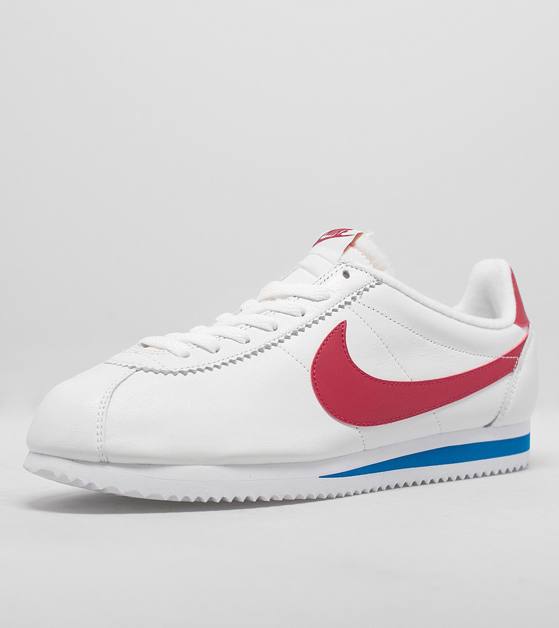 reputable site 3d6a9 aed5a nike cortez junior