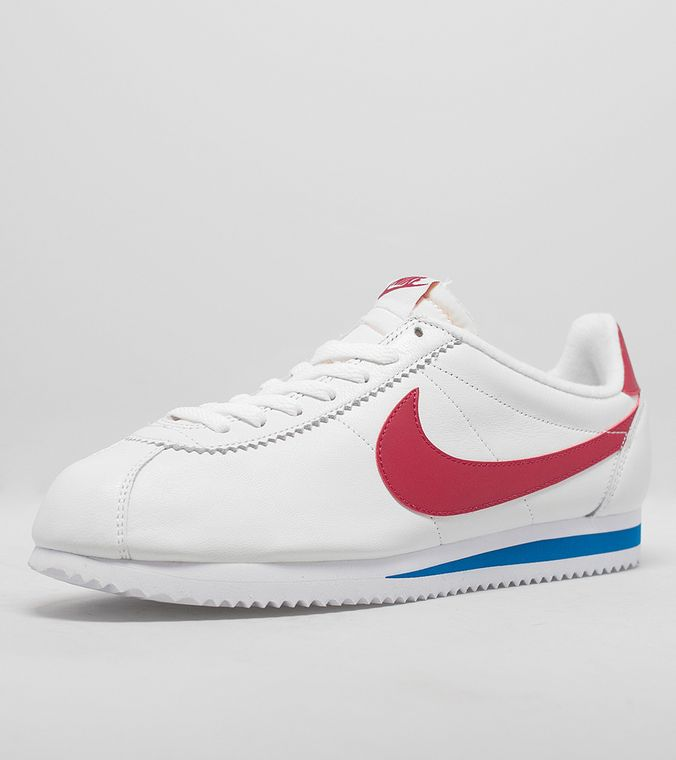 Nike Cortez Mens Size 15