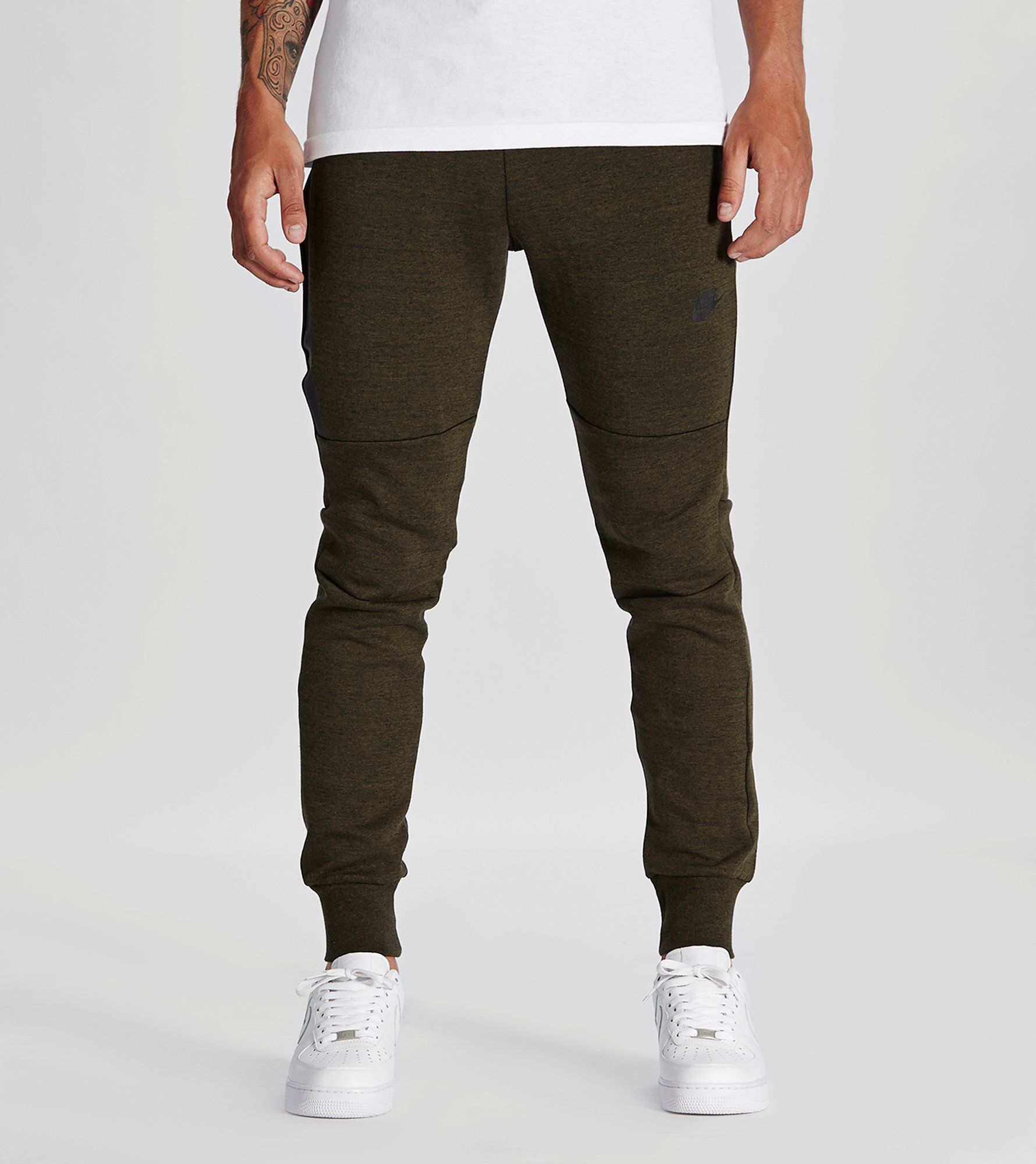 Nike Tech Fleece Pants  dcebd206c