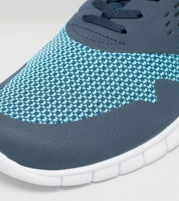607641df9195 Nike SB Koston 2 Max