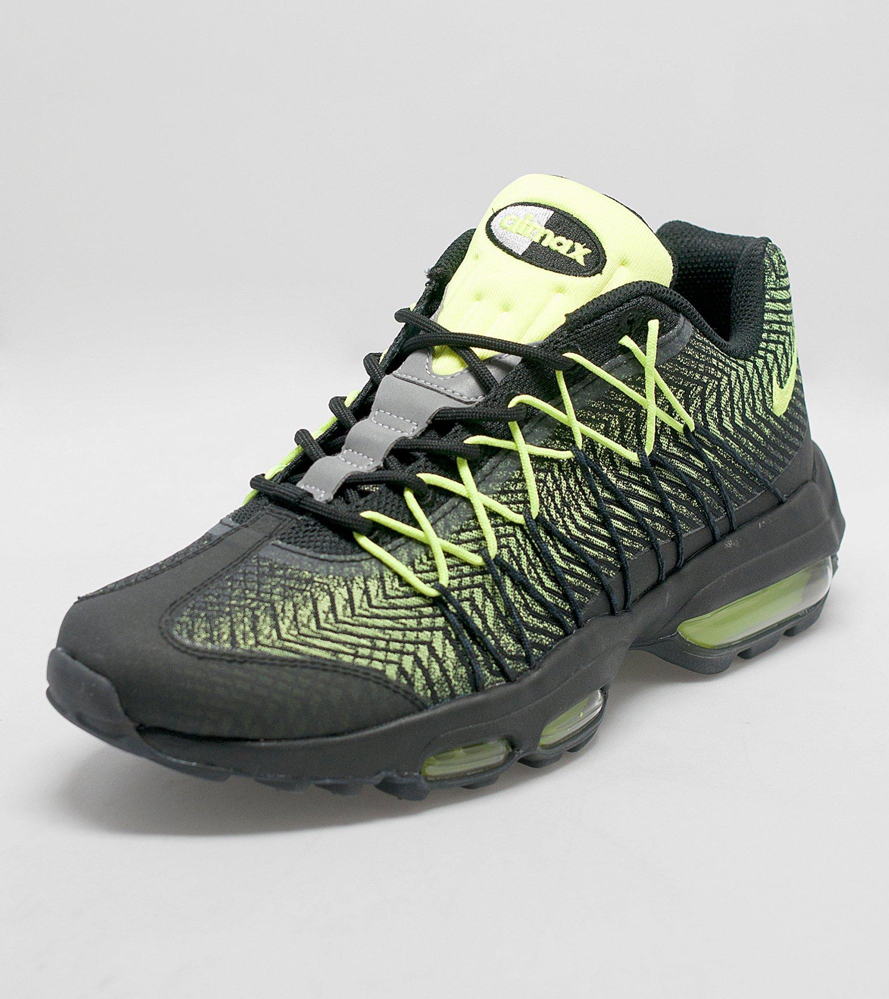 sports shoes 7a16f bb6c7 ... new arrivals nike air max 2015 kupujem prodajem 98a77 a2b84