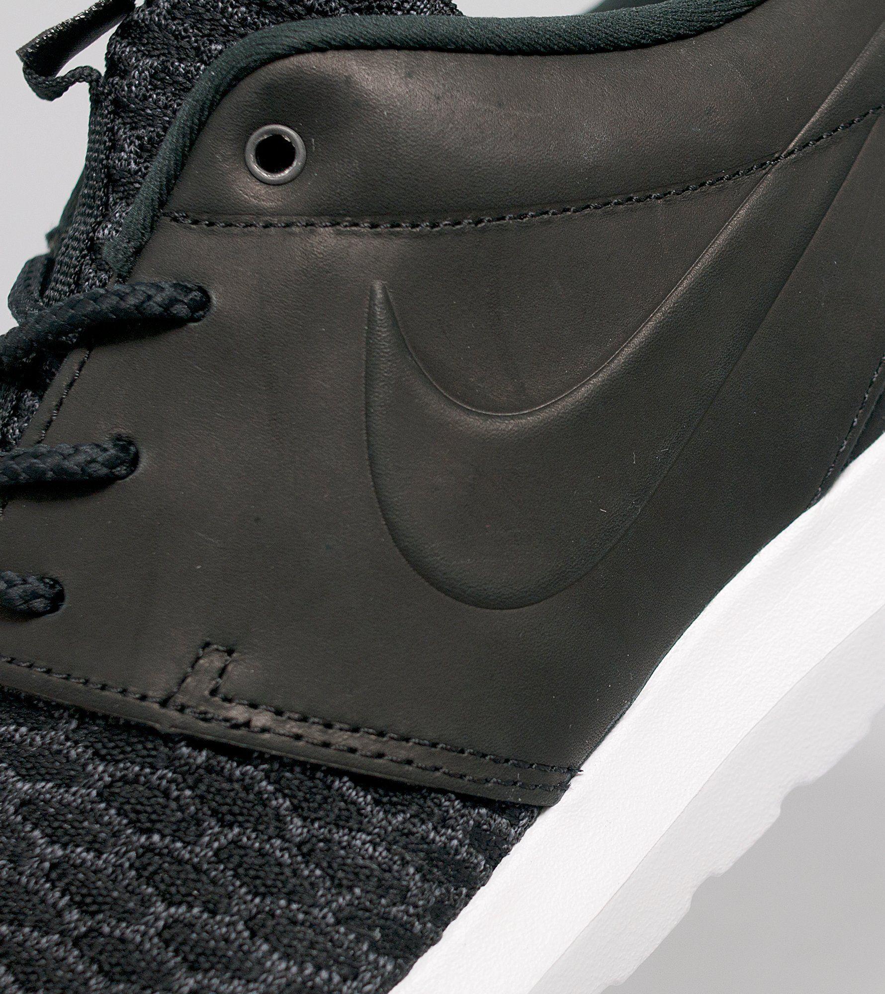 mlznj Nike Roshe NM Flyknit Premium | Size?