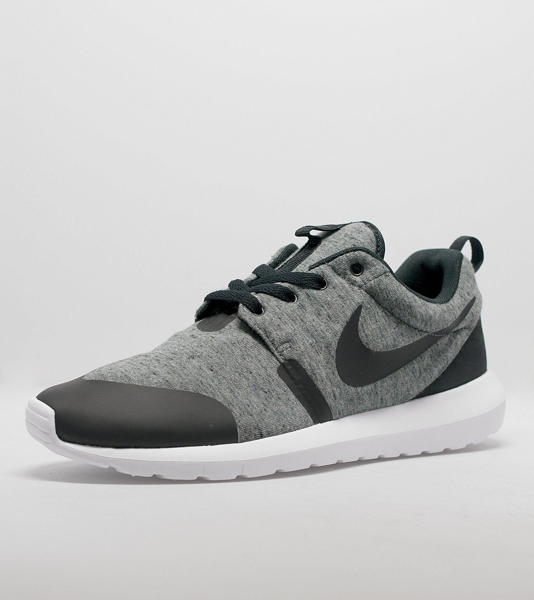 pzvgt Nike Roshe One Fleece | Size?