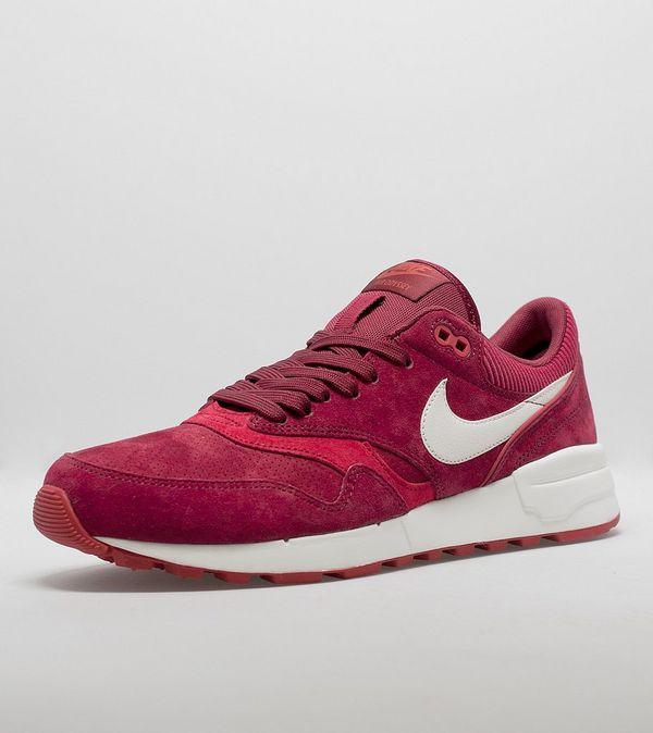 7816cdce3f08 Nike Air Odyssey Leather