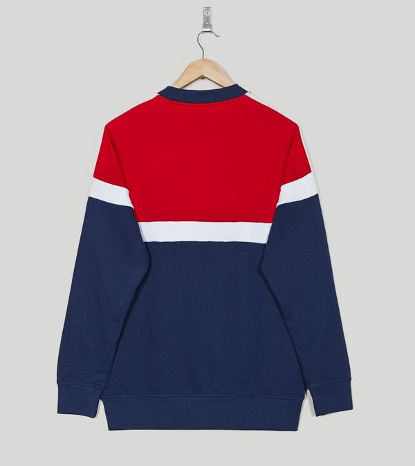 adidas originals itasca sweatshirt