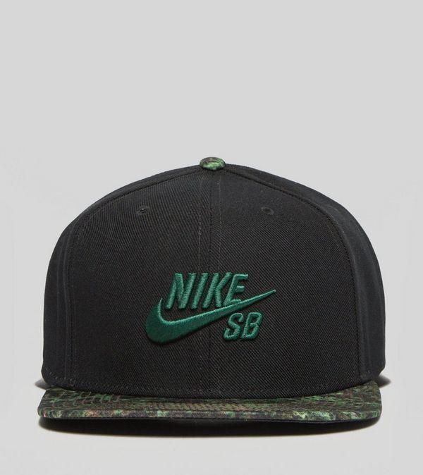 b6e6c0197b7e0 Nike SB Seasonal Snapback