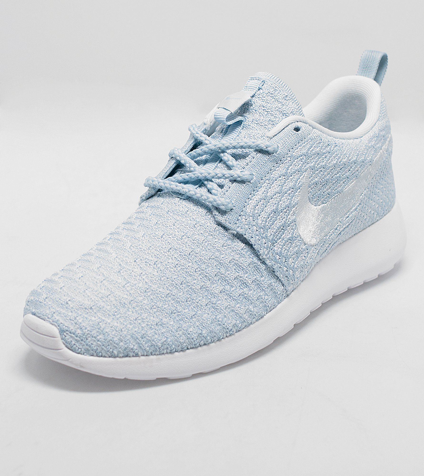 zarot Nike Roshe One Flyknit Women\'s | Size?