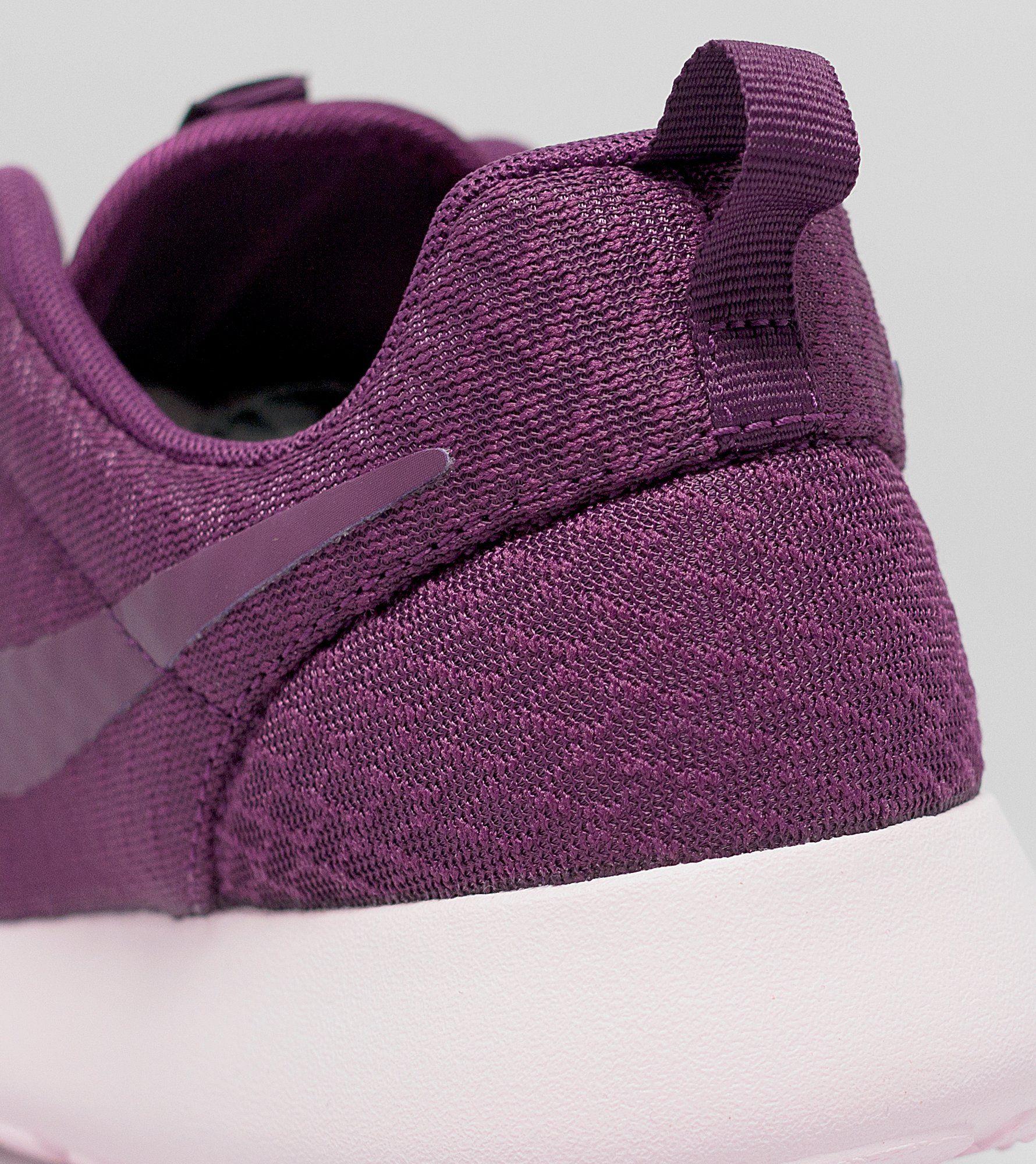 qbqpi Nike Roshe One Women's | Size?