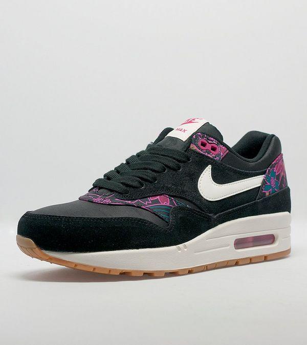 506328690d7d3 Nike Air Max 1 Print Women s