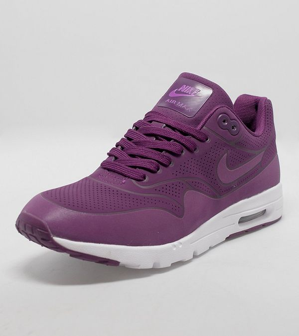 online store f3020 d6160 Nike Air Max 1 Ultra Moire Womens