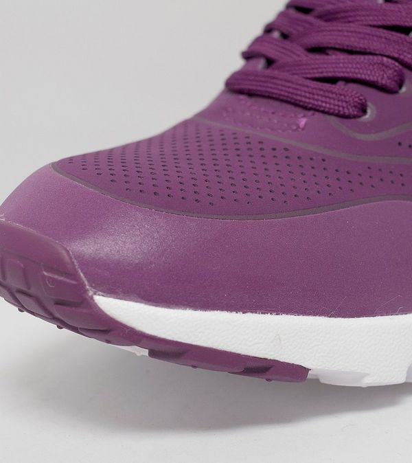 Nike Air Max 1 Ultra Moire Purple leoncamier.co.uk