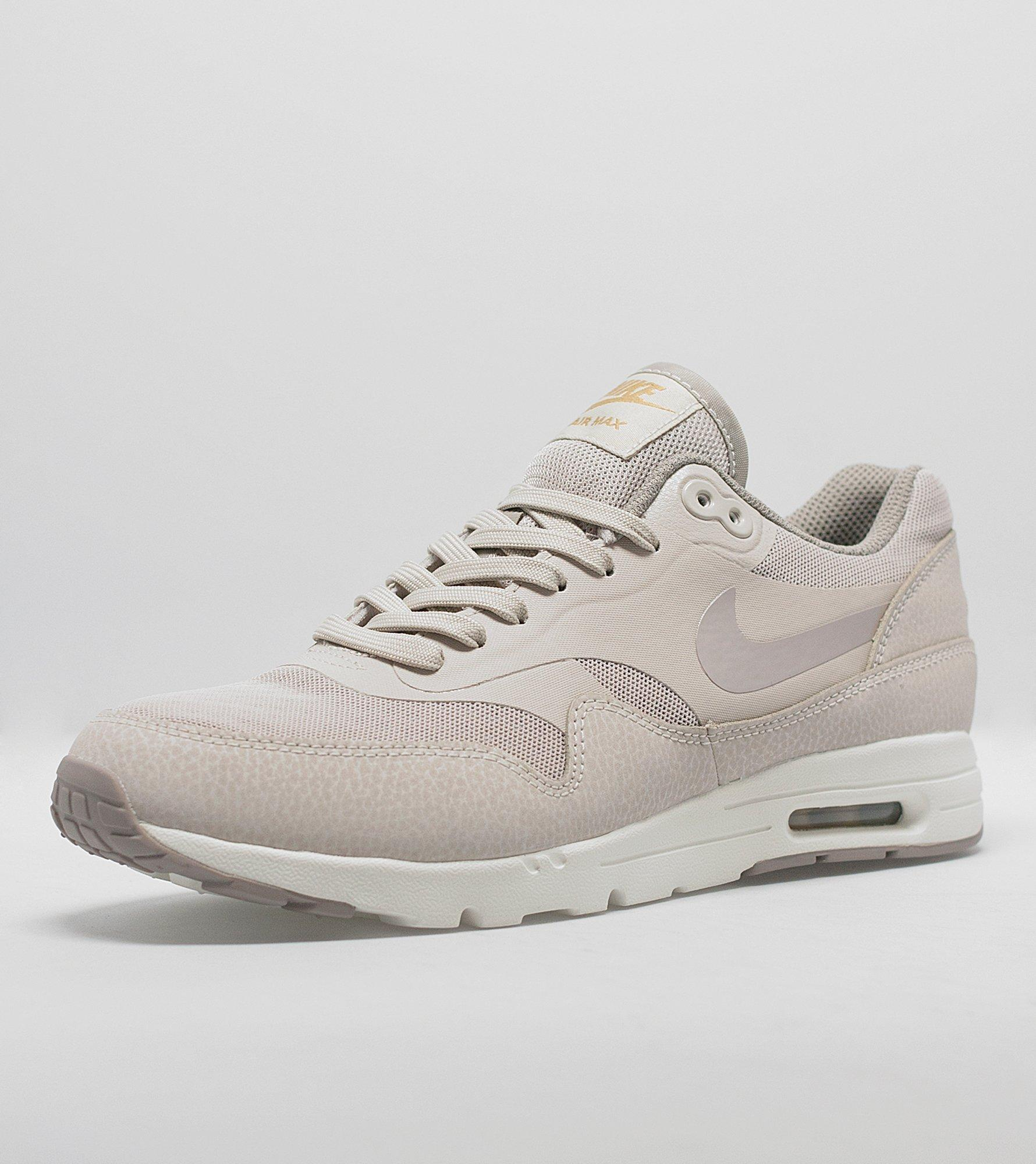 nike air max 1 ultra essentials beigene