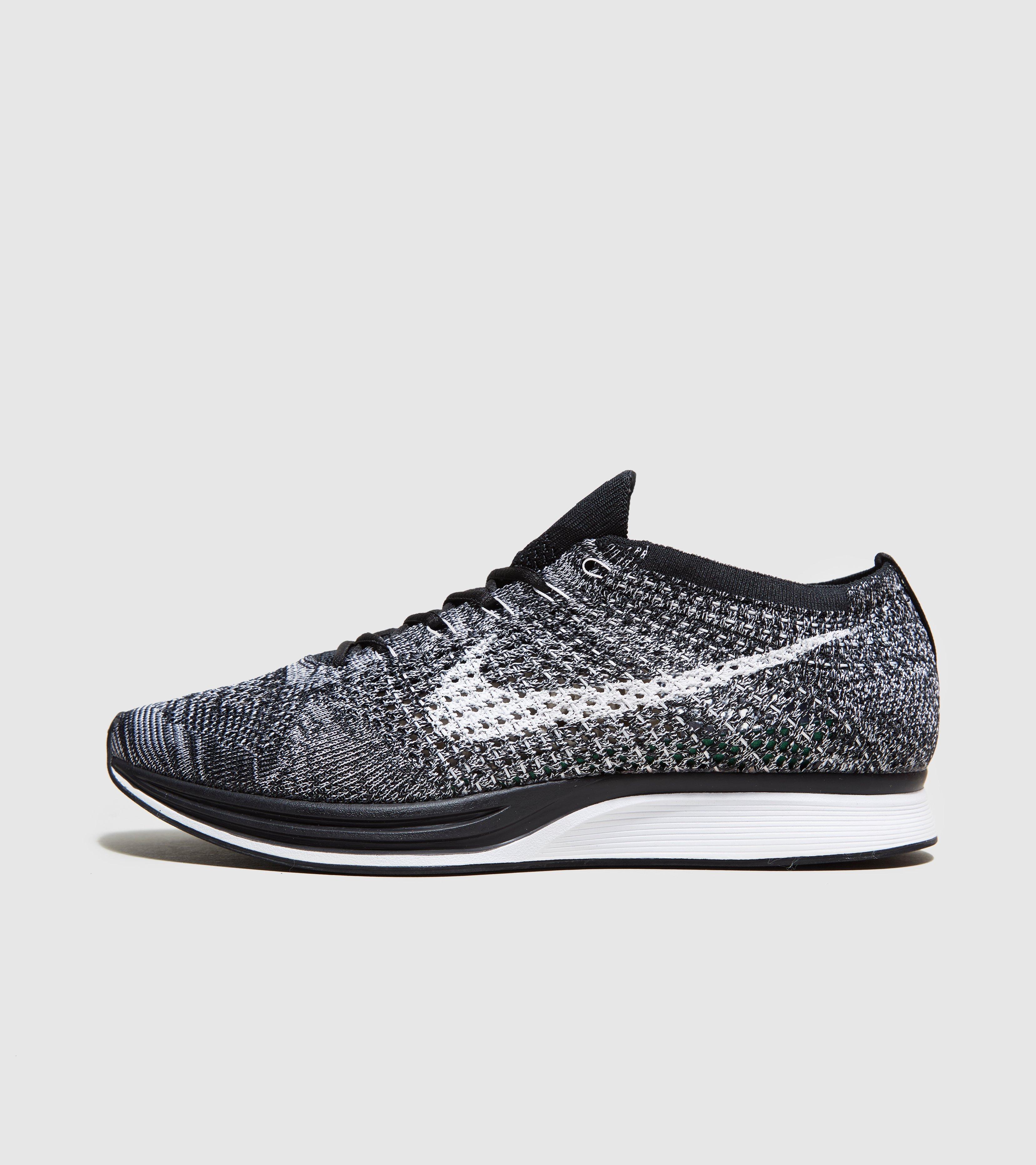 best-seller rabais vente meilleur Nike Taille Du Coureur Flyknit 9-5 Mac vente 100% authentique 9J1Q8gs