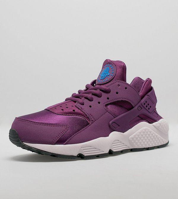 Nike Air Huarache Womens