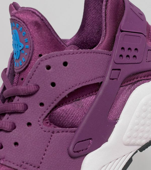 dfacdc99 ... Mulberry larger image Nike Air Huarache Womens ...