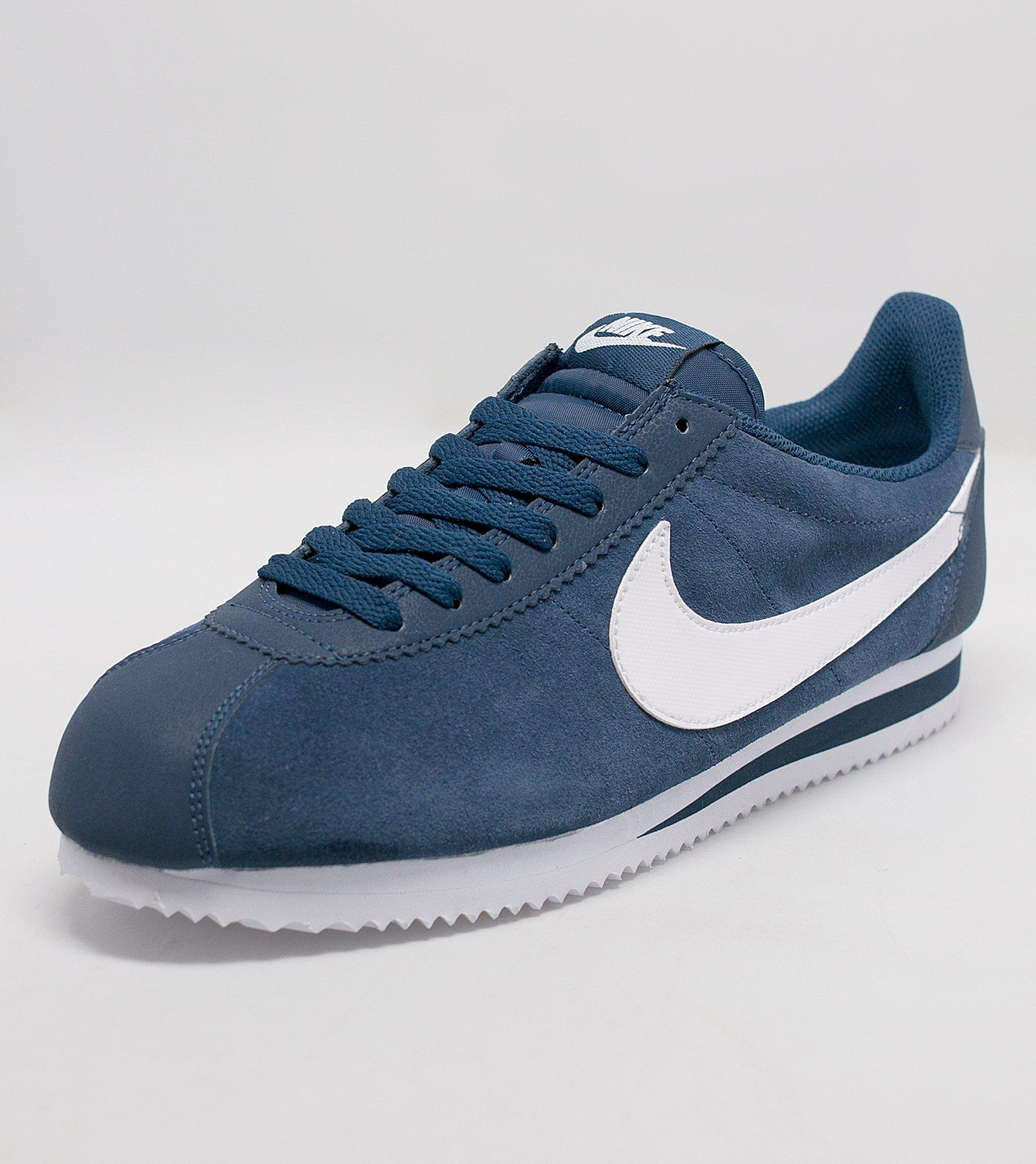 Nike Cortez Men