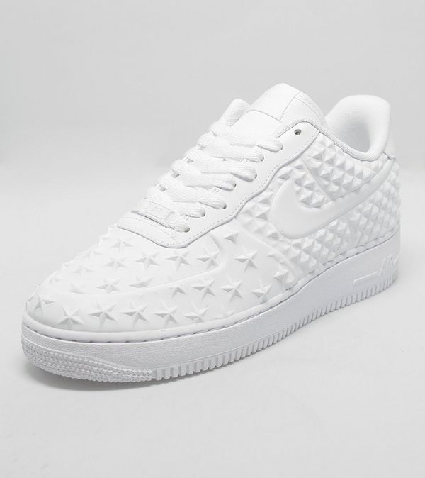 Shopping 178374 Nike Air Force 1 Men Shoes